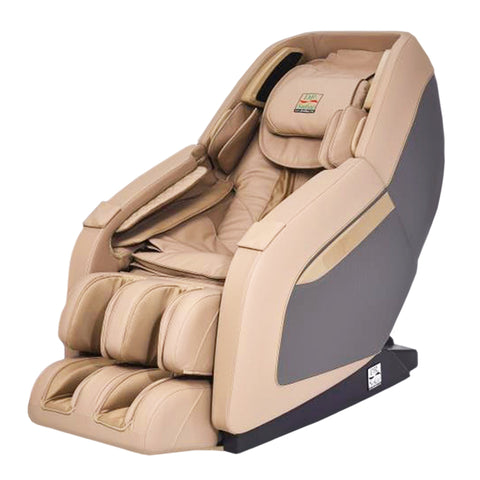 Dr. Sukee iStar Massage Chair 2019 Model