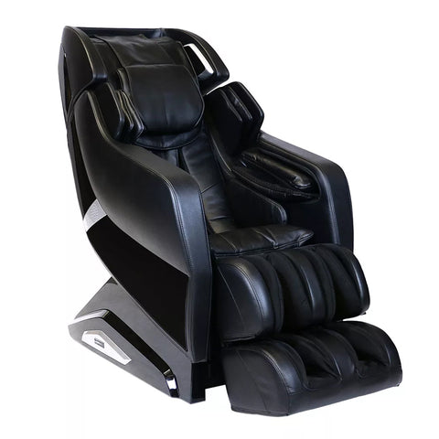 Infinity Celebrity Massage Chair