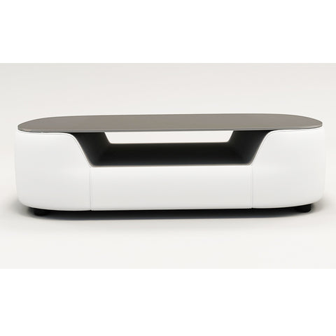 KOKUSA EV22 COFFEE TABLE