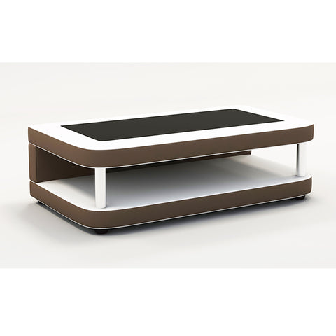 KOK USA EV24 COFFEE TABLE