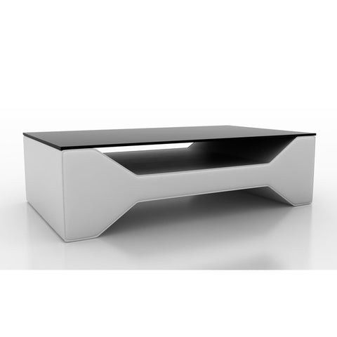 KOKUSA EV29 COFFEE TABLE