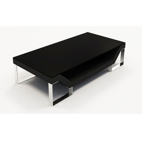 KOK USA EV31 COFFEE TABLE