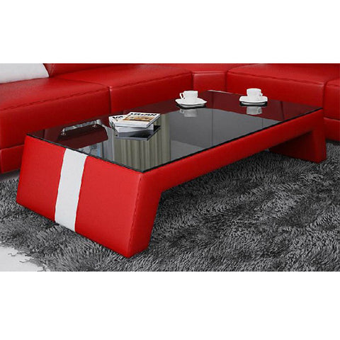 KOK USA EV33 COFFEE TABLE