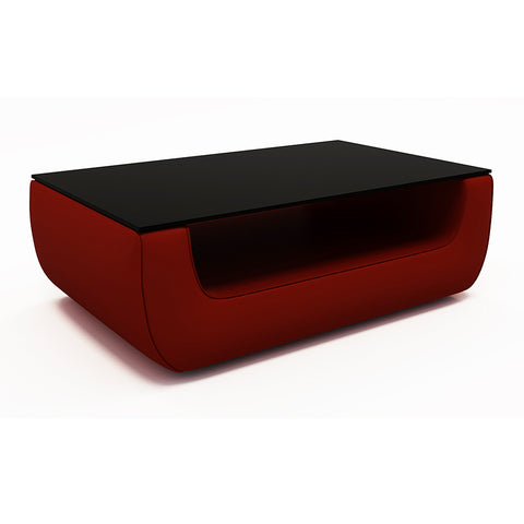 KOK USA EV35 COFFEE TABLE