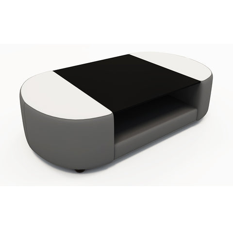 KOK USA EV36 COFFEE TABLE