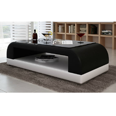 KOK USA EV38 COFFEE TABLE
