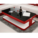 KOK USA EV40 COFFEE TABLE