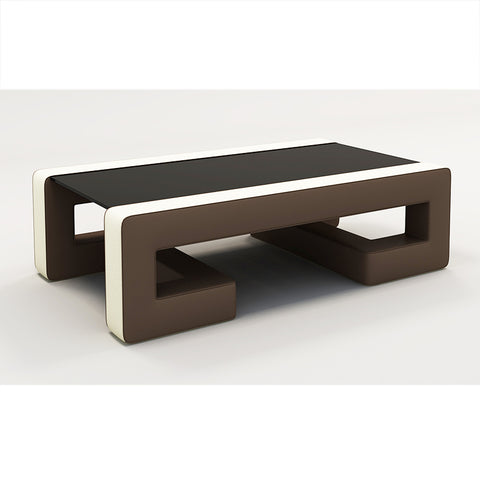 KOKUSA EV45 COFFEE TABLE