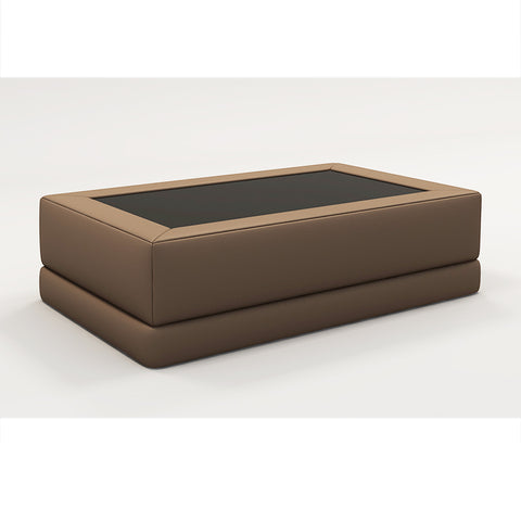 KOKUSA EV46 COFFEE TABLE