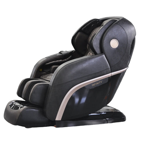 Infinity Overture Massage Chair