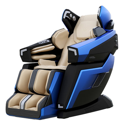 Bodyfriend Lamborghini LBF-750 Massage Chair