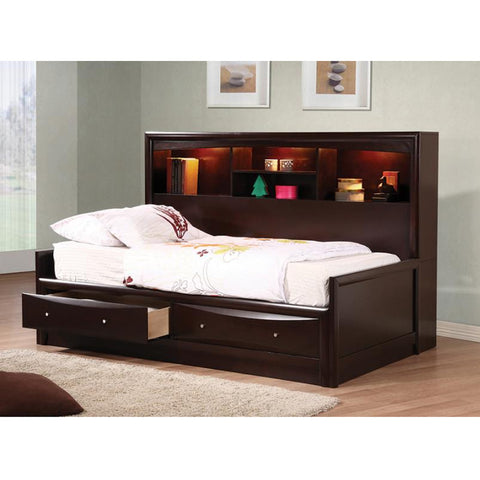 Phoenix Transitional Bed (Local Pick up only)