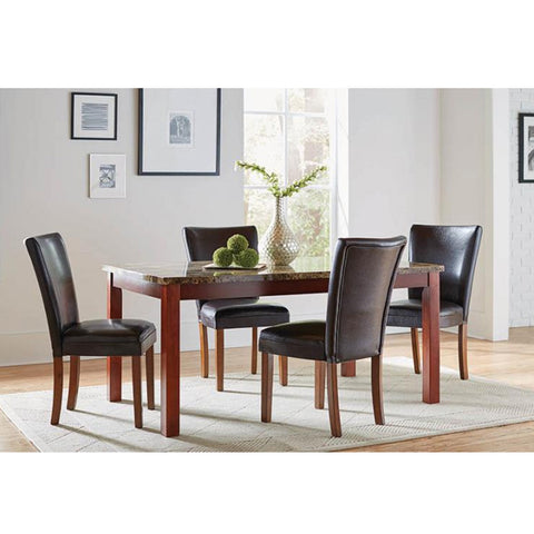 Telegraph 11120310 Dining Table (Local Pick Up only)
