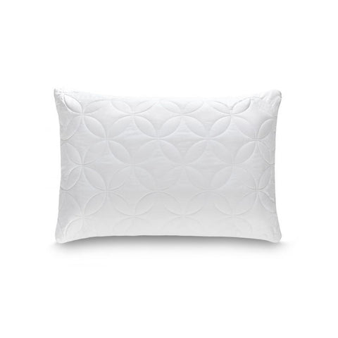 Tempur Pedic TEMPUR-Cloud Soft and Conforming Pillow