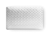Tempur-Pedic TEMPUR-Adapt™ Cloud + Cooling Pillow