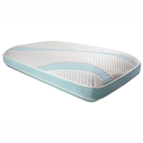 Tempur-Pedic TEMPUR-Adapt Pro + Cooling Pillow - High