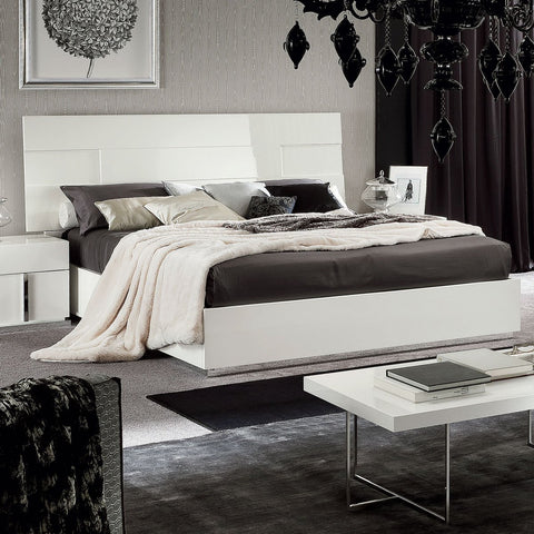 ALF Canova bed