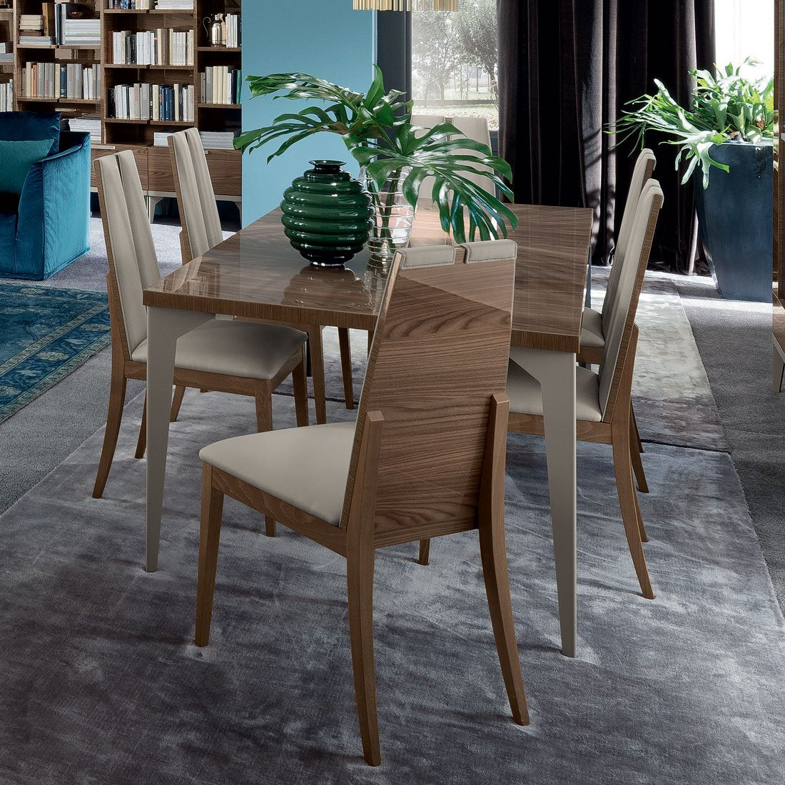 ALF Serena Dining Room Collection