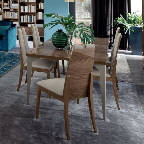 ALF Accademia Dining Room Collection