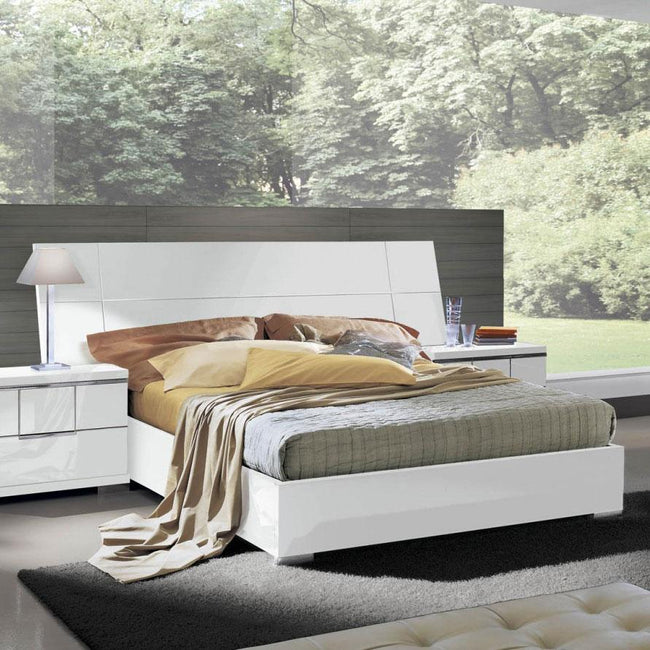 ALF Asti Bed