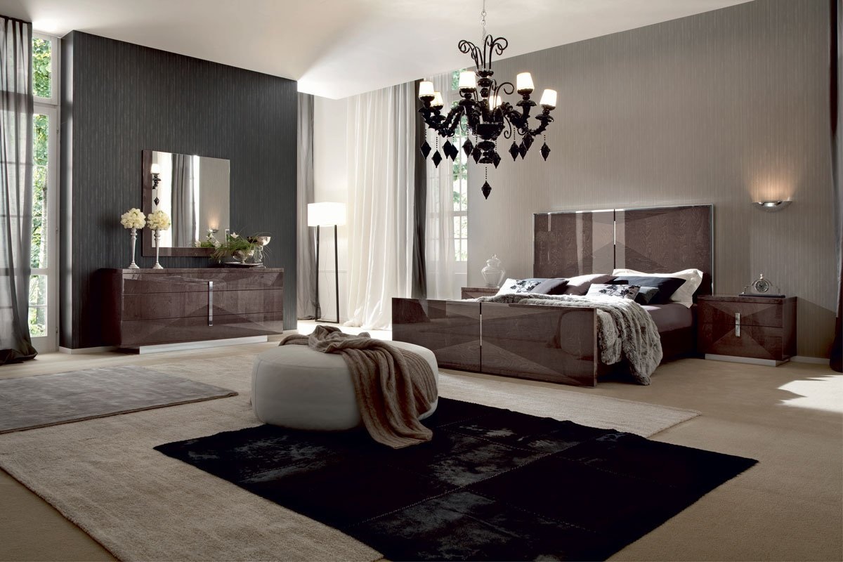 ALF Eva Bedroom Collection