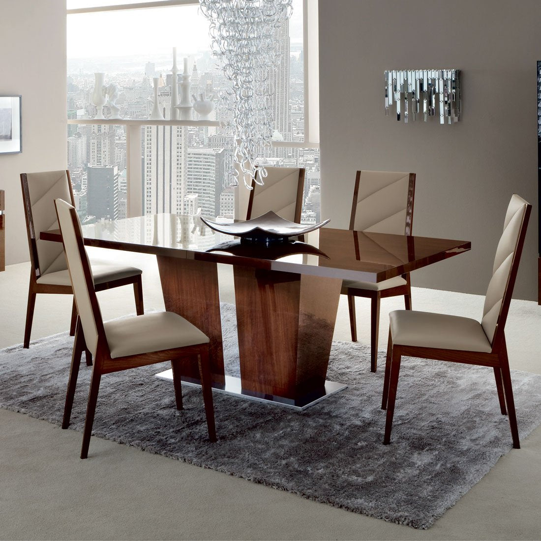ALF Italia Dining Room Collection