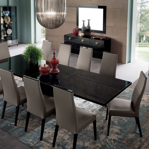 ALF Mont Noir Dining Room Collection