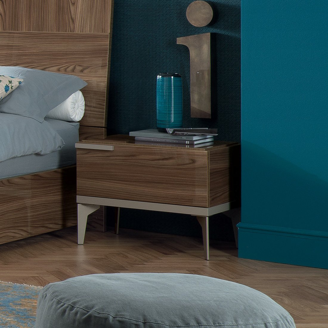 ALF Serena Bedroom Collection