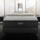 "Magniflex Classico Allegro 10"" Medium Italian Mattress"