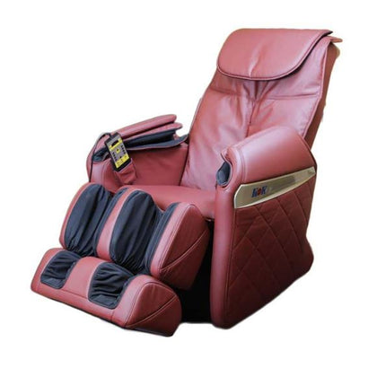 Dr. Sukee Dada Massage Chair