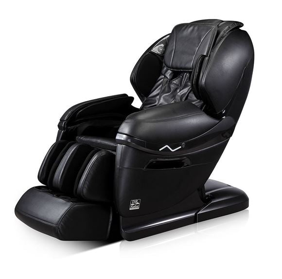 Dr. Sukee iDream Zero Gravity Massage Chair