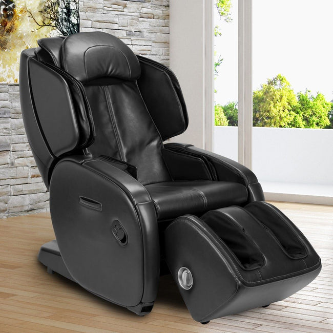 Human Touch AcuTouch 6.0 Massage Chair