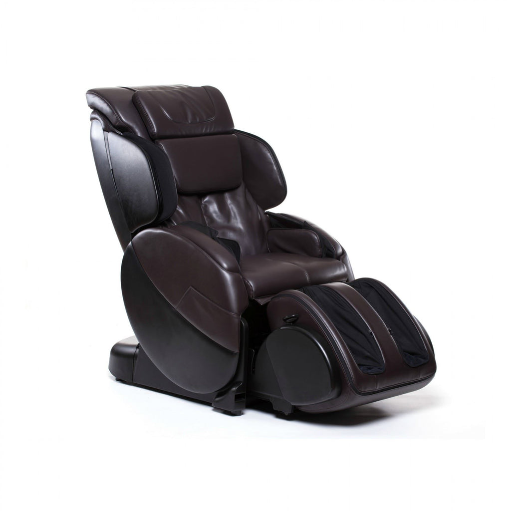 expresso products bali human massage s today comfort touch chair