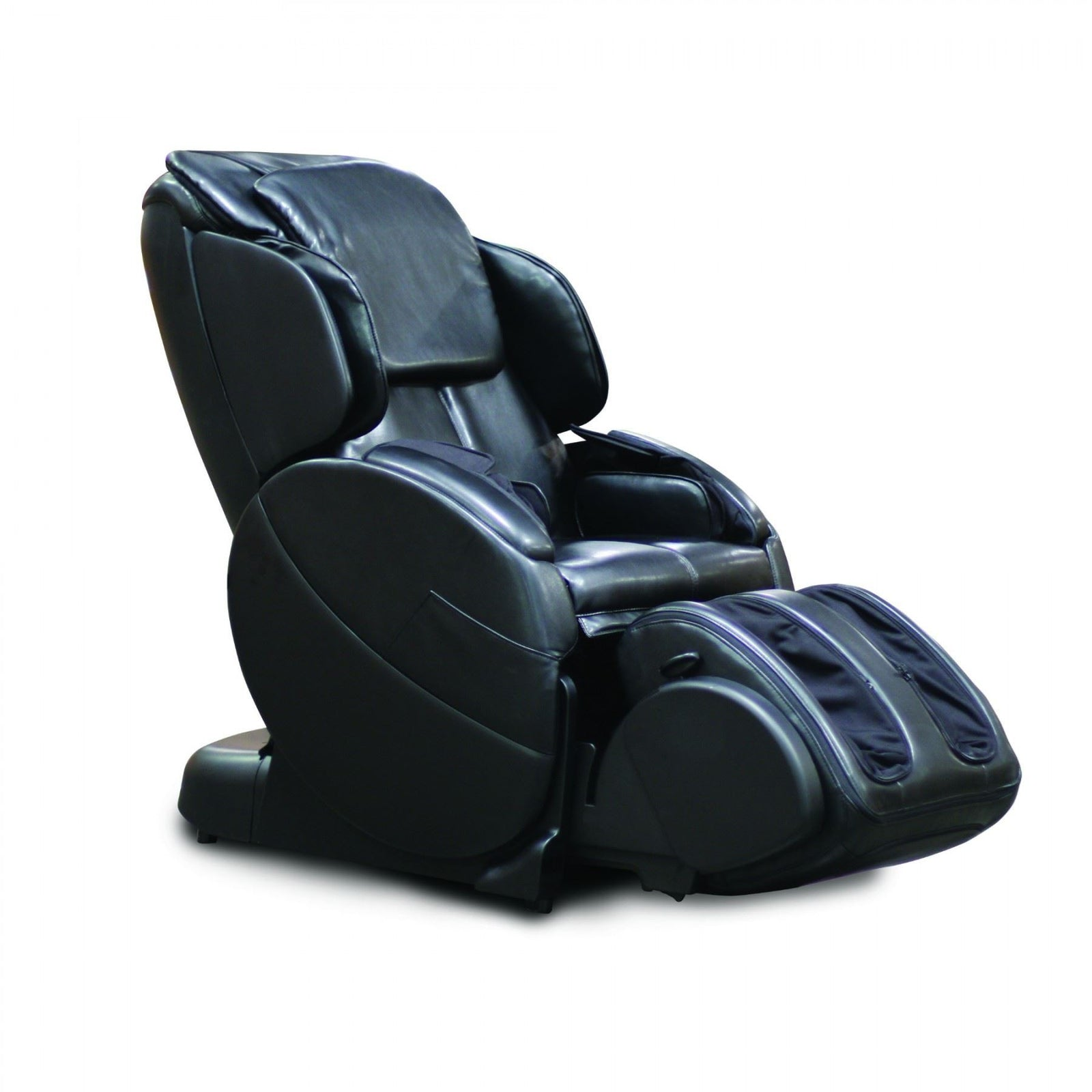 Human Touch Bali Massage Chair
