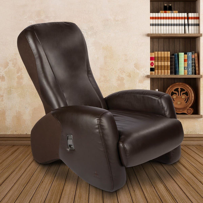Human Touch iJoy 2310 Massage Chair