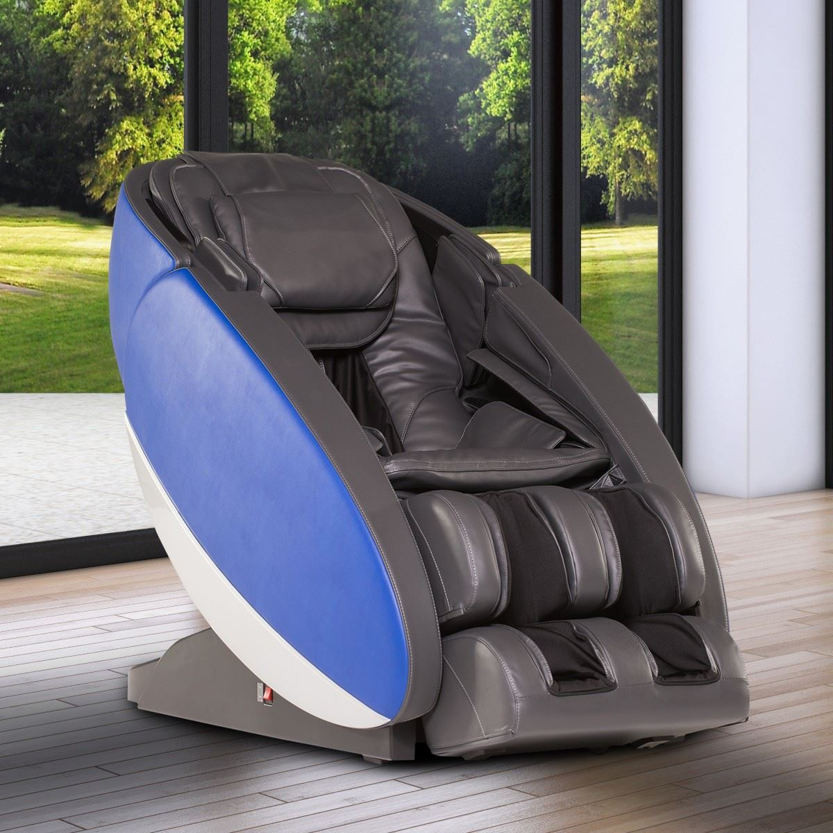 Human Touch Novo Massage Chair