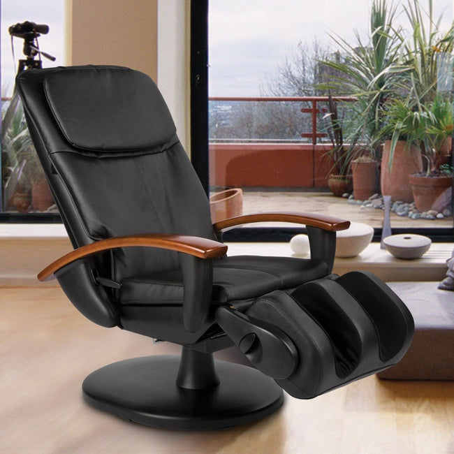 Human Touch WholeBody HT-3300 Massage Chair