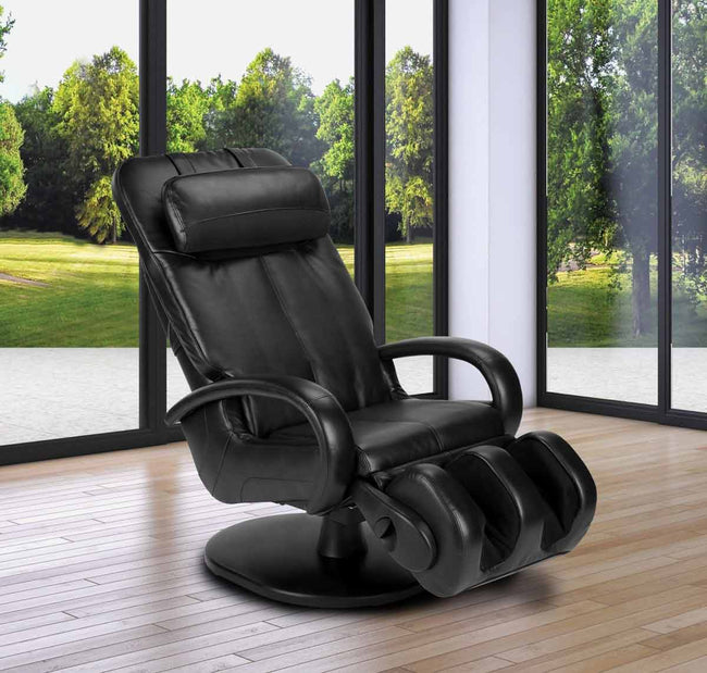 Human Touch WholeBody HT-5040 Massage Chair