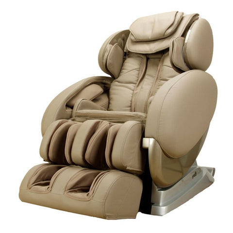 Infinity IT-8500X3 Massage Chair