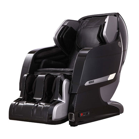 Infinity™ Iyashi Massage Chair
