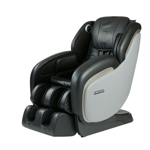 Kahuna LM7800 Massage Chair