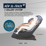 Kahuna SM7300 Massage Chair