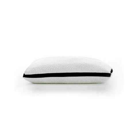 LUXI Pillow