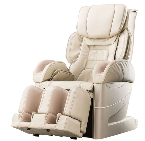 Osaki Japan Premium 4D Massage Chair (floor model)