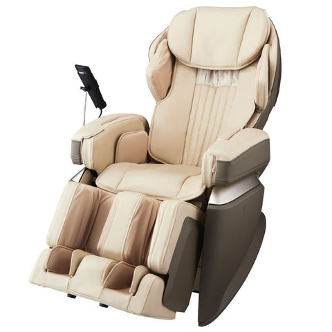 Osaki Japan Premium 4S Massage Chair (floor model)