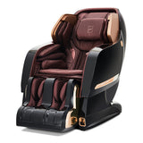 Bodyfriend Phantom Black Massage CHair