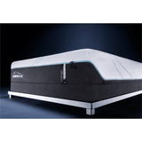 "Tempur-Pedic TEMPUR-ProAdapt™ 12"" Medium Mattress"