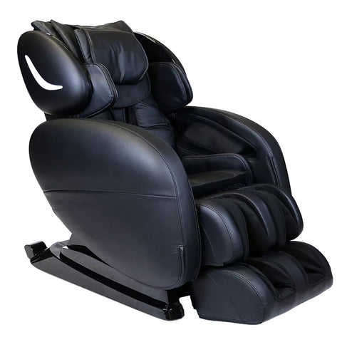 Infinity Smart Chair X3 Massage Chair