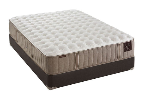 "Stearns & Foster Estate Scarborough III Tight Top 13.5"" Ultra Firm Mattress"