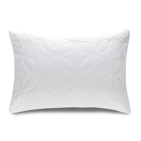 Tempur-Pedic TEMPUR-Cloud Soft and Lofty Pillow